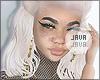 J | Cora white