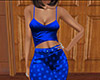 Blue Pajamas 2 Full (F)