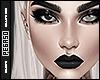 . pandora black