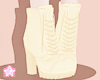 🌟 Winter Boots Y