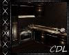 !C* M Animated Kitchen