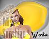 W° Miss Sunshine Hat .2