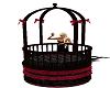 royal vamp lycan crib