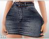 MyFav Skirt - RLL