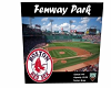 Boston Red Sox BG