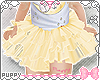 🐶 Elly Moon Skirt Kid