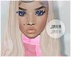 J | Raven champagne