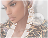 J | Sabra white