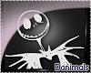 !DM  Jack III - Art 