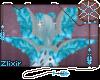 [Zlix]Tundra Wings 1