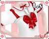 *ts* Lolita Blouse