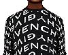 Venchy Sweater