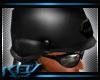 [KEV]:T:N:F: Helmet
