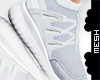 ! Sneakers M002