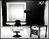 XN. Beauty Hair Chair ..