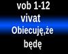 L* vivat-Obiecuje