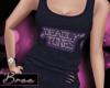 *B* Deadly Tunes F
