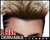 xBx - Lyon -Derivable