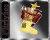 Custom Syance Xms Stock