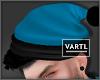 VT | Zos Hat .2