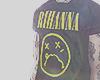 RIHANNA V2