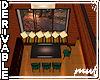 !Cafe Terra furnished