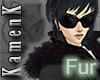 [KK] .::K2::. PurpleFur