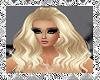 [JG] Sexy Rihanna BLond
