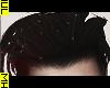 ✂ Arl Haircut