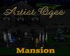 MY Mansion
