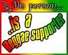 [Iz] Reggae Supporter
