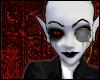 Nosferatu ears