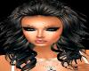liaya-brown black