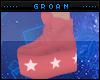 A| Red Star Platforms