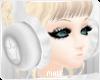 #M HeadPhones