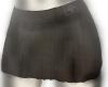 skirt★