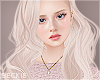 Alycia Blonde