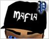 Baseball Cap - Mafia