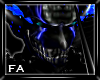 (FA)Blue Lightning