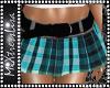 L~ Coasties Skirt V3