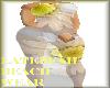 Lateefah Beach Wear{SY}