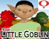 Little Goblin -Female