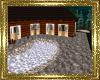 ~D~ Great Villa Ranch