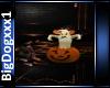 [BD]Pumpkin+Ghost