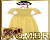 QMBR Chinese Dress Y