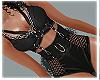 Encore Goth Suit #1