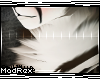 [x] Myau Neck