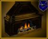 ! BOD Fireplace 06a