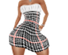 NOVA FASHION DRESS RL