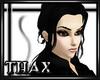 Thax~ Shatyia Black